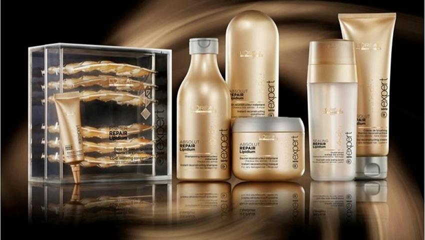 Haarpflege-Mittel