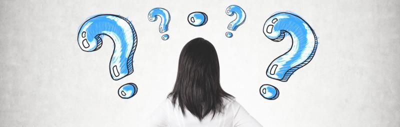 FAQ - Mehr Antworten