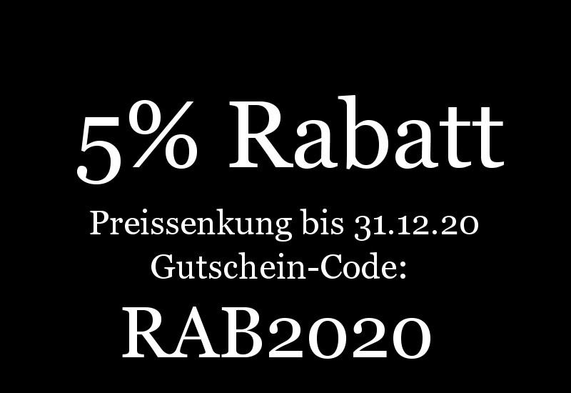 media/image/sl2-gutscheinaktion-rab-2020-800x550-b.jpg