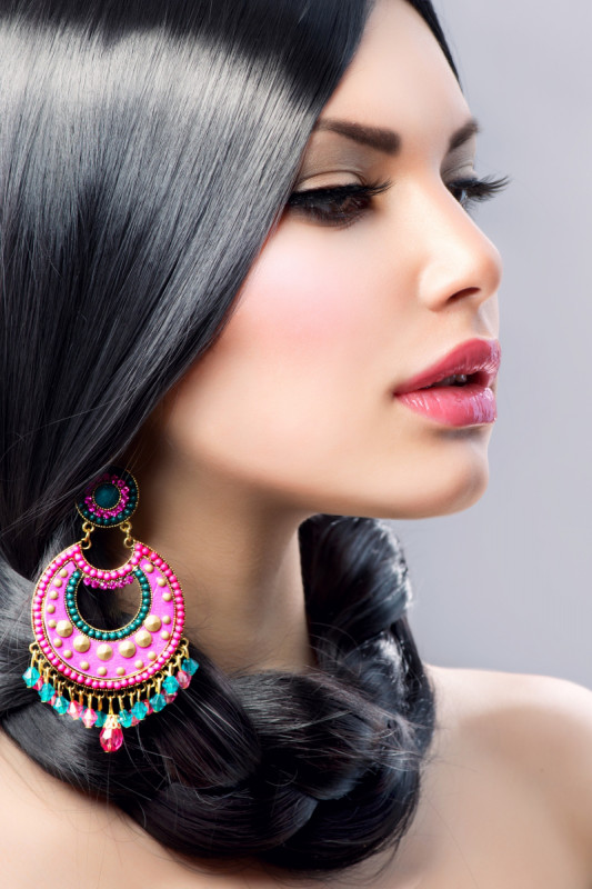FAQ - Thema Haarverlängerung