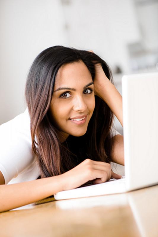 FAQ - Thema Online Shop