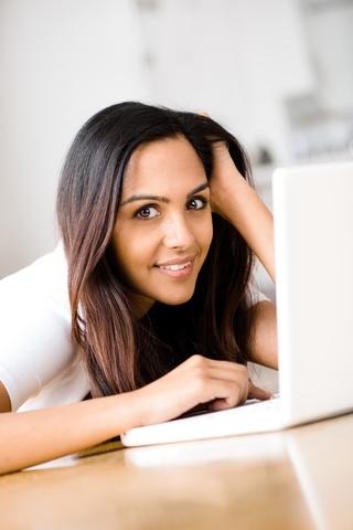Extensions Online Shop