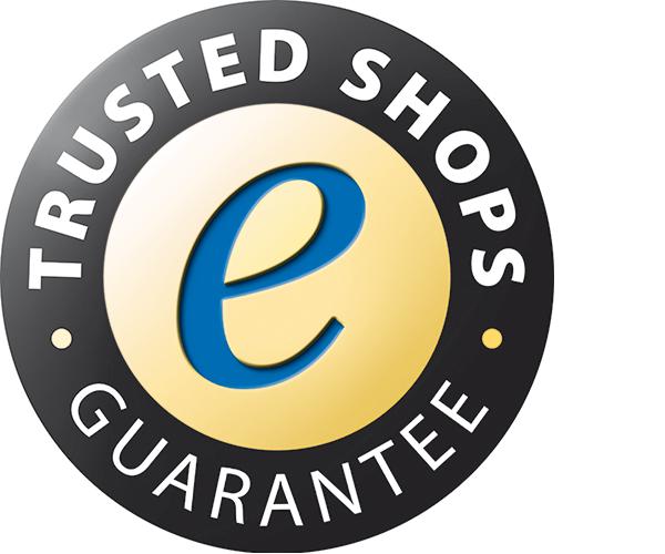 TrustedShops-rgb-Siegel_links