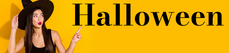 media/image/season-desktop-halloween-header.png